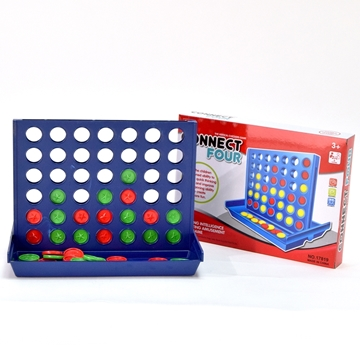 Слика на Connect Four